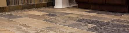 floor tile simple peel and stick floor tile with tiling floor
