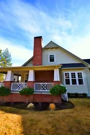 93 best bungalow craftsman cottages images on pinterest