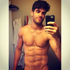 caio cesar on instagram u201cmorning mirror selfie demig0dm0dels