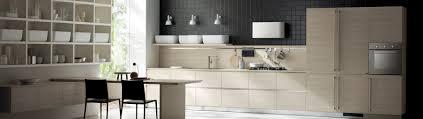 liberamente scavolini kitchen cabinets whomephoto us