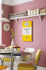 Ceiling Bookshelves by Ceiling Shelves Bookshelf Ideas Living Room U0026 Study Design