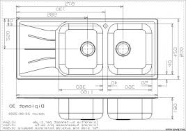 Standard Cabinet Depth Kitchen Design 589344 Standard Kitchen Cabinet Depth U2013 Kitchen Cabinet