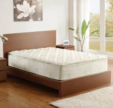 Ameriwood Bedroom Furniture by Beds Headboards And Platform Storage Beds Organize It