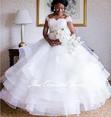 Wedding Dress Designers List Nigerian Wedding Dress Designers List