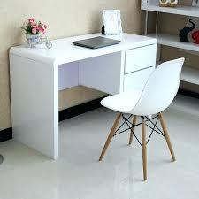 Corner Desks Ikea Corner Desks For Bedrooms Bedroom Corner Desks Ikea