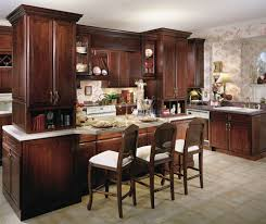 Cardell Kitchen Cabinets Cardell Cabinets Denver Colorado Kitchens Baths From Kitchen