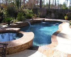 kingwood pool builder swimming pool builder pool builders