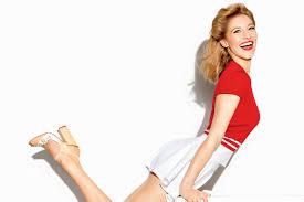 Call Vanity Meet Caitlin Gerard Aubry Taylor On American Crime Vanity Fair