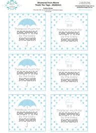 52 best baby shower ideas images on pinterest shower ideas boy