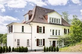 Reha Bad Mergentheim Psychotherapeutisches Zentrum Kitzberg Klinik Gmbh U0026 Co Kg
