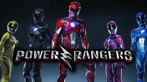 7 missed u0027power rangers u0027