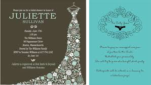 cheap bridal shower invitations top tips of bridal shower invitations happyinvitation