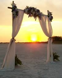 wedding arches to hire cape town 27 best wedding arches images on wedding