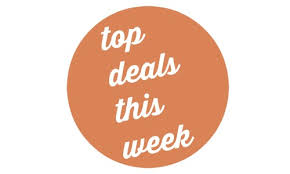 top deals this week free a w root float 1 school supplies