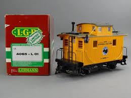 g scale garden railway layouts g scale model railroads u0026 trains toys u0026 hobbies