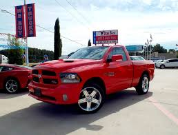 dodge ram single cab rt can you picture yourself driving this 2014 dodge ram 1500 r t