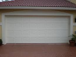 18 x 7 garage door bernauer info just another inspiring photos