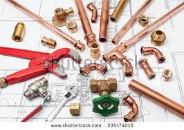 plumbing stock images royalty free images u0026 vectors shutterstock