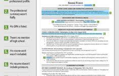 Resume Templates For Recent College Graduates Resume Template For Recent College Graduate Rimouskois Job Resumes