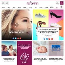 aufeminin com cuisine aufeminin aufeminin corporate