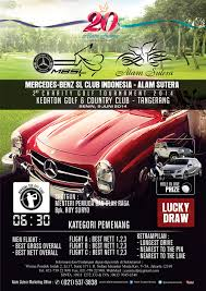 mercedes charity poster mbsl 2014 jpg
