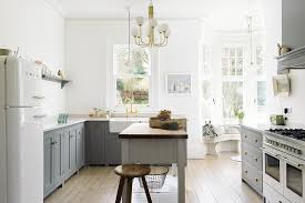 kitchen wall cabinet nottingham 51 epic gray and white kitchen ideas that will simply not