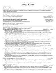 Print Resume At Staples Staples Resume Printing Resume Example