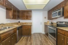 greenhaven apartment homes in bakersfield ca