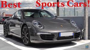 cheap sports cars 2017 best luxury sports car my car