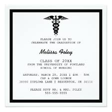 school graduation invitations announcements zazzle