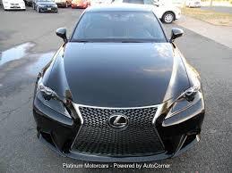 lexus platinum extended warranty 2015 lexus is 250 f sport all wheel drive in warrenton va
