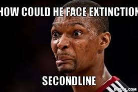 Chris Bosh Memes - chris bosh meme keywords and pictures