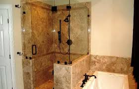 small spaces bathroom ideas the best 100 small spaces bathroom ideas image collections