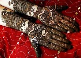 Henna Decorations Best 25 Arabic Bridal Mehndi Designs Ideas On Pinterest Henna