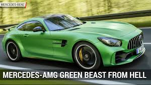 concept mercedes mercedes amg gt concept has 805 hybrid horses and four doors