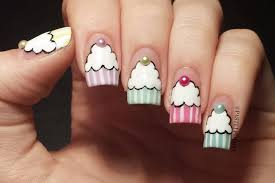 nail art dreaded nail artns for picturesn gorgeous today little