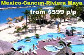 cheap deals all inclusive vacations apple vacations all