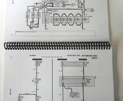 radio wiring diagram 1983 mercedes 380sl 1983 mercedes 380sl