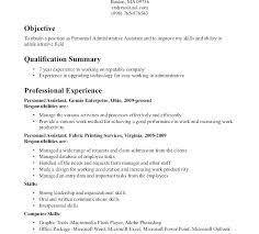 entry level resumes exles entry level resume entry level resume objective exles