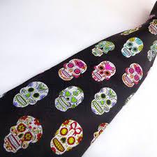 best dia de los muertos skull tattoos products on wanelo