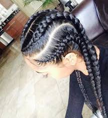 pictures cornrow hairstyles summer cornrow hairstyles 2016
