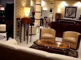 canape mobilier de mobilier de luxe canapé déco deco furniture