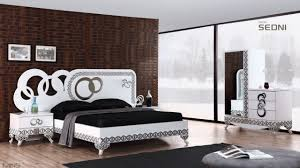 chambre a coucher turc beautiful chambre a coucher modele turque gallery design trends