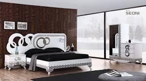 chambre coucher turque chambre coucher turque blanc noir de chambre coucher images libres