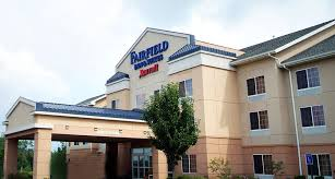 Comfort Inn Fairfield Ohio Austintown Ohio Hotel Located Near Youngstown Close To I 80 Ohio