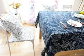 linen rentals san antonio table linens for less table linens rentals san antonio holoapp co