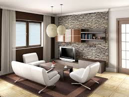 decorate my living room online home inspiration ideas