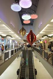 riocentro centers downtown decorations