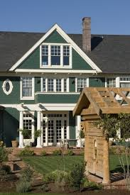 43 best home vinyl siding color scheme images on pinterest