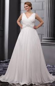 wedding dresses plus size uk plus size wedding dresses tailor made dresses queeniewedding